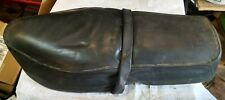 Bridgestone 50 Homer Pron Seat nice moped scooter other Bs50 Bs 50 Bs-50 C2