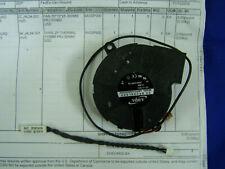 THERMAL SENSOR and FAN FOR BENQ SH960 PROJECTOR 2C.J4L04.001 & 5K.JL04.001 OEM