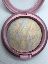 MAC~Petal Power~LIGHTSCAPADE~LE Mineralize Skinfinish Highlighter RARE! GLOBAL!