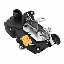 Power Door Lock Actuator 20783858 For Chevy GMC Cadillac New Rear Right Side