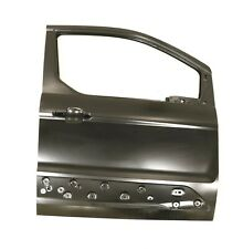 NEW OEM Ford Passenger Front Door Panel Shell DT1Z6120124C Transit Connect 14-18