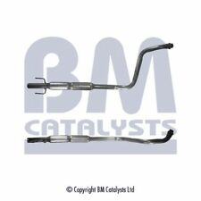 Fit with TOYOTA YARIS Exhaust Connecting Pipe 50068 1.3 8/1999-11/2002