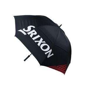 Srixon Double Canopy Golf Umbrella