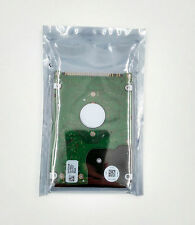 Generic 5400RPM 2,5 IDE 120GB  Internal hard Drive