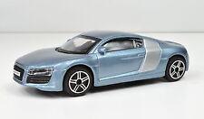 Bugatti Chiron Grigio scuro metallico 1 43 Bburago