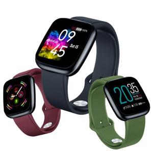 Fitbit Versa 3 Style Smartwatch, Waterproof, Bluetooth, Heart rate