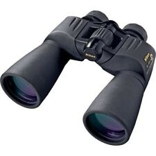 Nikon 10x50 Action Extreme Atb Binocular 7245
