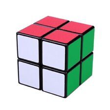 Lot of 10 2x2x2 ShengShou Speed Magic Cube Twist Puzzle Game Kids Toy for Fun