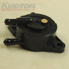 Brand New Fuel Pump For Yamaha Golf Cart Car G29 G22 G20 G19 G18 G17 G16 YDR