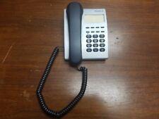 Radio Shack 43-3205 12 Memory Fashion Desktop Phone Tested Working
