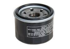 112001 Filtro olio C4 Kymco MyRoad 700 I - 700 - 11/15