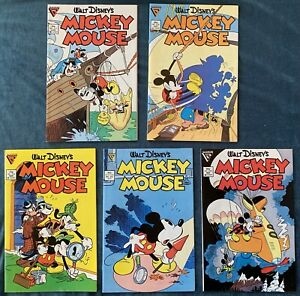 EOLO SPORT NY 902 MC Mickey Mouse Clubhouse de Walt Disney Cerf-Volant Eolo