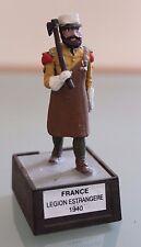 Soldat Figurine PLOMB Légionnaire