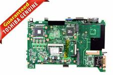 Toshiba Satellite A70 A75 ATI Mobility Radeon DDR2 RAM Motherboard K000016360