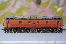 Roco H0 Br. Be 4/6 12320 E-Lok der SBB