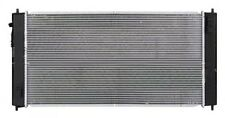 New Radiator for Nissan Leaf Electric 2011 2012