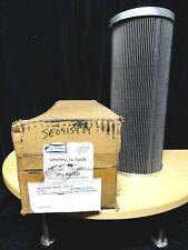 Hy-pro Filtración - Filtro Hidráulico Elemento Dfe Clasificado - P/N