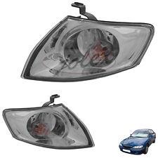 Blinker Blinkleuchte rechts+links Set Satz Paar Mazda 626 GF GW Facelift 00-02