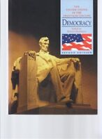 US in the 20th Century: Democracy, 2nd edn: Democracy 2ed: Democracy 2ed (Untied