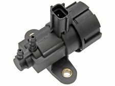 For 2003 Ford Windstar Vacuum Switching Valve Dorman 48157FM