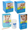 SURGI Facial Or Body Hair Remover Wax Or Cream- PICK YOURS