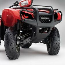 HONDA HEADLIGHT RANCHER BIG RED FOREMAN RUBICON RECON FOURTRAX  DECAL STICKER 1