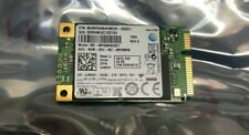 SAMSUNG 64GB SSD MZMPA064HMDR-000D1