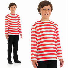 Tops & Shirts Unisex Cartoon Characters Fancy Dresses