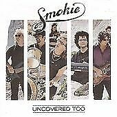 Smokie - Uncovered Too (2002)GH