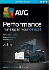 AVG Windows Utility, Tool and Driver Software