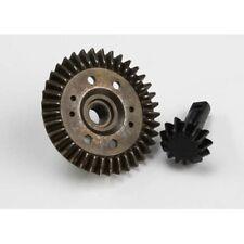 Traxxas TRA5379X Diff/Differential Ring & Pinion Gears 1/10 Slash 4x4 & Revo 3.3