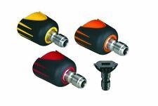 Briggs & Stratton 6194 Project Pro Pressure Washer Spray Tips