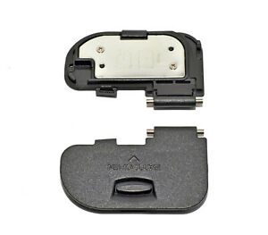 Canon EOS 70D Battery Door Chamber Cover Lid for  Canon EOS 70D