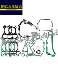 7409 - ENGINE GASKETS 125 APRILIA MOJITO - 125 150 DERBI BOULEVARD