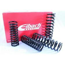 Eibach Pro-Kit Tieferlegungsfedern Sportfedern für Mitsubishi E10-60-017-01-22