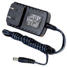 HQRP Adaptador de corriente para Dogtra 1500, 1600, 1700, 1900, 7000, 7100 serie
