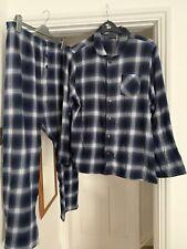 Primark Men's Pyjama Set Size XL