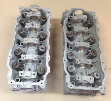 NISSAN CA20 PINTARA BLUEBIRD GAZELLE CORSAIR -FULLY REMANUFACTURED CYLINDER HEAD