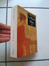 Wilkie Collins / la Mujer en Blanco/Phebus