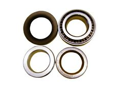 Ferguson TE20 Axle Bearing & Seal Kit