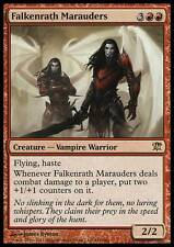 PREDONI FALKENRATH - FALKENRATH MARAUDERS Magic ISD Mint