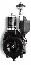 NEW Mazda Miata Fully Automatic Mini AM FM Power Electric Car Radio Antenna