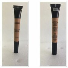 SMASHBOX High Definition Liquid Concealer Medium/Dark Without Box