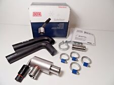 Engine Heater Element DEFA 412711 AUDI SEAT SKODA VOLKSWAGEN 1.6TDI 2.0TDI 2010>
