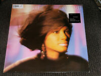 Dee C. Lee ‎– Shrine LP OIS NL 1986 VG++ / NM-