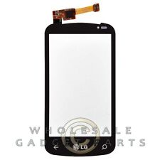 Digitizer for LG C900 Optimus Quantum Wide Connector 2R2TM1559  Front Window