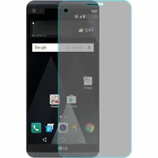 Tempered Glass Screen Protector Screen Protection 9H 2.5D For LG K4
