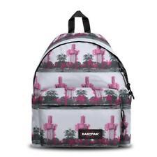 Mochila Eastpak Padded Pak'r Urban Pink 65t