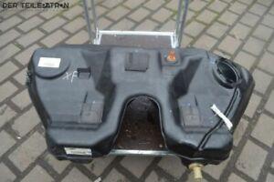Jaguar XF (_J05_, CC9) 3.0 D 9X239K007EG Fuel Tank
