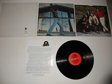 Billy Joel Glass Houses 1980 FC 36384 Sterling TJ 1st Press EXC ULTRASONIC CLEAN